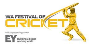 Festival of Cricket 2015